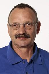 Hubert Heinze