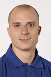 Luca Rado